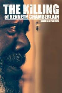 The Killing of Kenneth Chamberlain | Bmovies