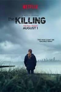 Watch The Killing - Season 1 Fmovies
