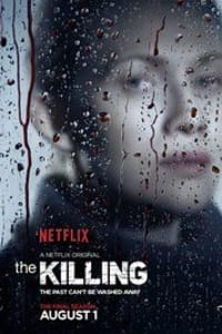The Killing - Season 3 | Bmovies