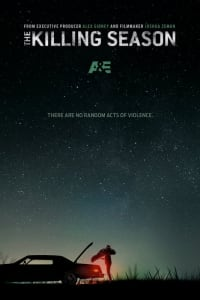 The Killing Season - Season 1 | Watch Movies Online