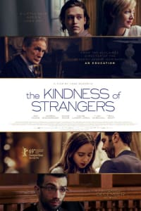 The Kindness of Strangers | Bmovies