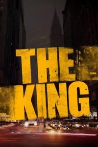 The King | Bmovies