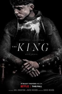 The King | Watch Movies Online
