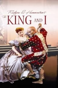 The King And I | Bmovies