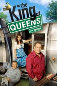 The King Of Queens - Season 6 | Bmovies