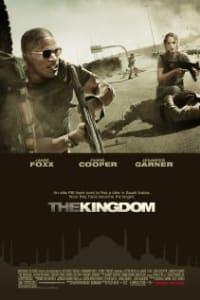The Kingdom | Bmovies