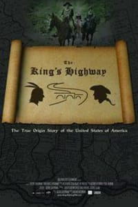 The King's Highway   Bmovies