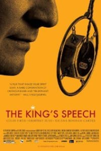 The Kings Speech | Bmovies