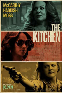 The Kitchen | Bmovies