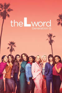 The L Word: Generation Q - Season 2 | Bmovies