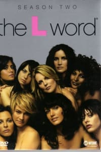 The L Word - Season 2 | Bmovies