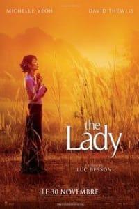 The Lady | Bmovies
