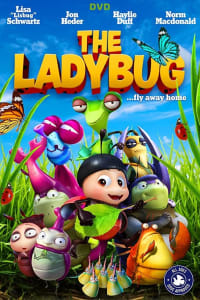 The Ladybug | Watch Movies Online