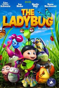 The Ladybug | Bmovies