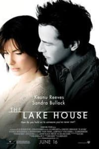 The Lake House | Bmovies
