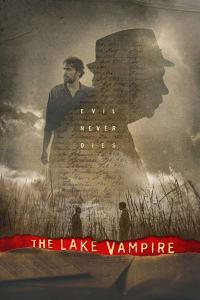 The Lake Vampire | Bmovies