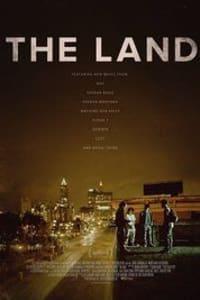 The Land | Bmovies