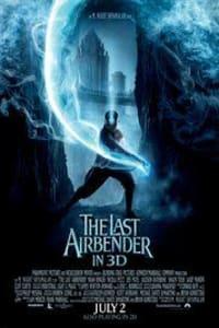 The Last Airbender | Bmovies