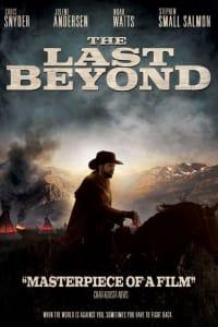The Last Beyond | Bmovies
