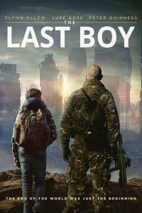The Last Boy | Bmovies