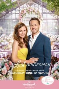 The Last Bridesmaid | Bmovies
