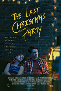 The Last Christmas Party | Watch Movies Online