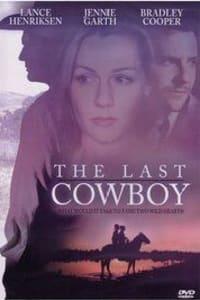 The Last Cowboy | Bmovies