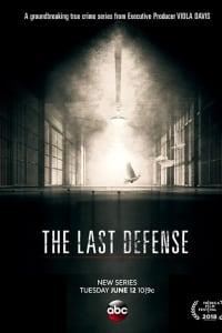 The Last Defense - Season 1 | Bmovies