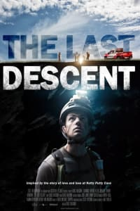 The Last Descent | Bmovies