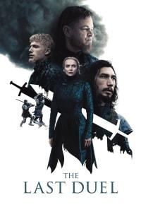 The Last Duel | Bmovies