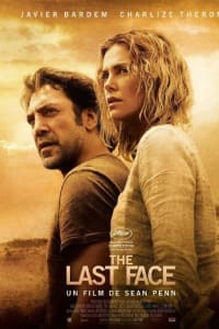 The Last Face | Bmovies