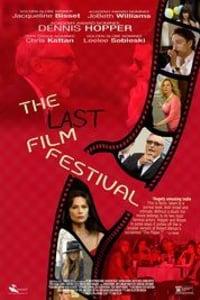 The Last Film Festival | Bmovies