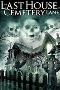 The Last House on Cemetery Lane | Bmovies