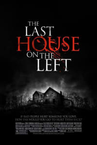 The Last House on the Left | Bmovies