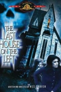 The Last House On The Left (1972) | Bmovies