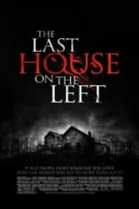 The Last House On The Left (2009) | Bmovies