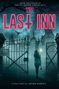 The Last Inn | Bmovies