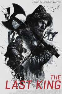 The Last King | Bmovies