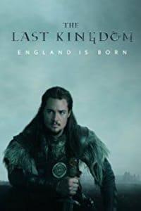 The Last Kingdom - Season 3 | Bmovies