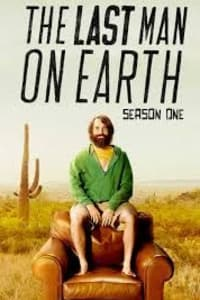 The Last Man On Earth - Season 1 | Bmovies