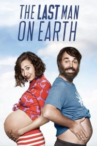 The Last Man On Earth - Season 4 | Bmovies