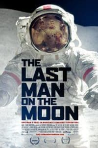 The Last Man on the Moon | Bmovies