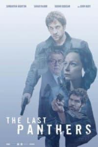The Last Panthers - Season 1   Bmovies