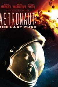 The Last Push | Bmovies