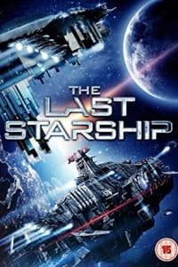 The Last Starship | Bmovies