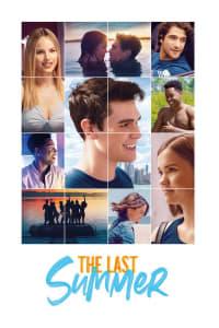 The Last Summer | Bmovies