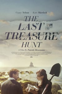 The Last Treasure Hunt | Bmovies