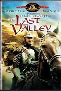 The Last Valley | Bmovies