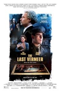 The Last Vermeer | Bmovies