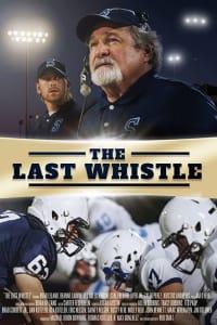 The Last Whistle | Bmovies